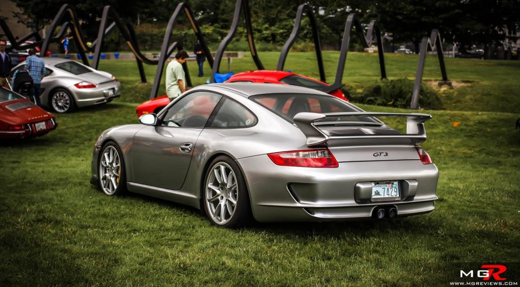 2014 Vancouver German Car Festival-19