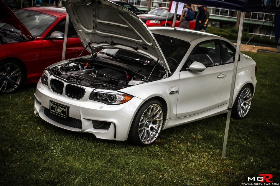 2014 Vancouver German Car Festival-20