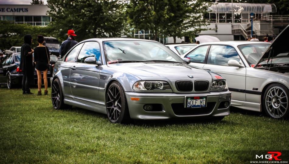 2014 Vancouver German Car Festival-23