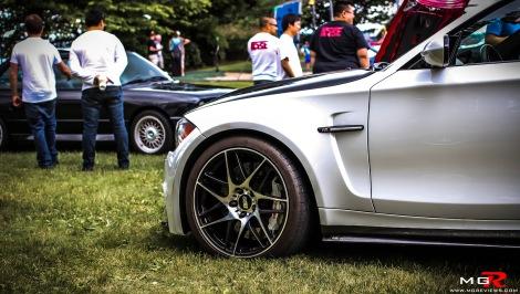 2014 Vancouver German Car Festival-25