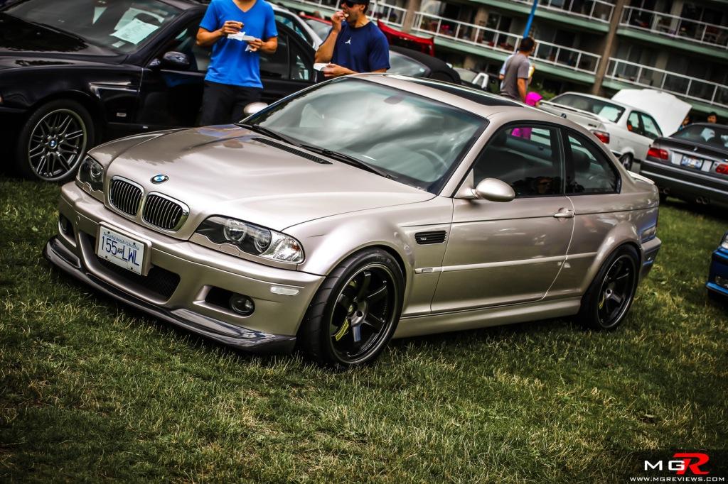 2014 Vancouver German Car Festival-27