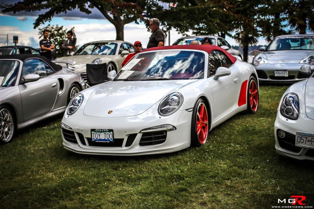 2014 Vancouver German Car Festival-28