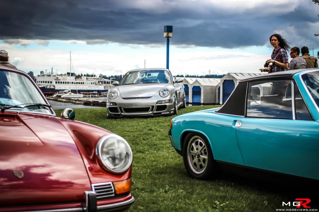 2014 Vancouver German Car Festival-29