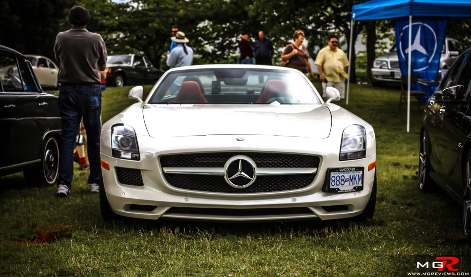 2014 Vancouver German Car Festival-4