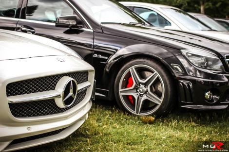 2014 Vancouver German Car Festival-6
