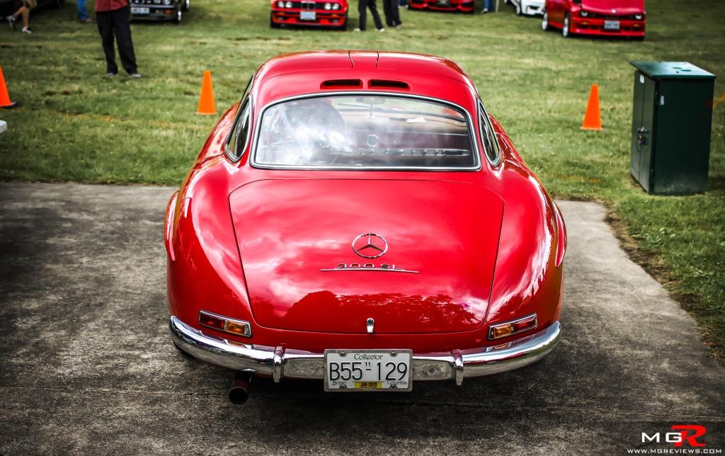 2014 Vancouver German Car Festival-8