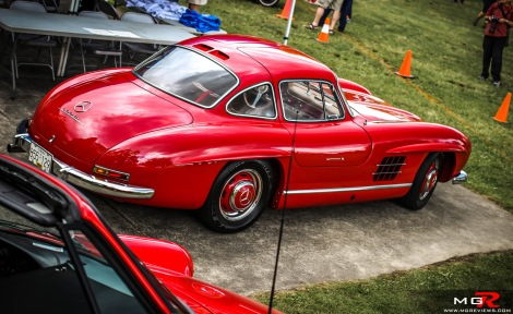 2014 Vancouver German Car Festival-9