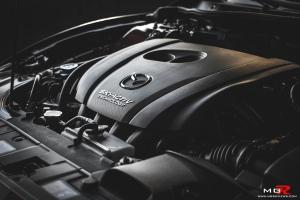 2015 Mazda 6 GS-13