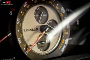 Lexus IS300-21