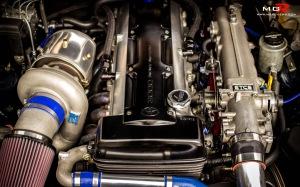 Lexus IS300-22