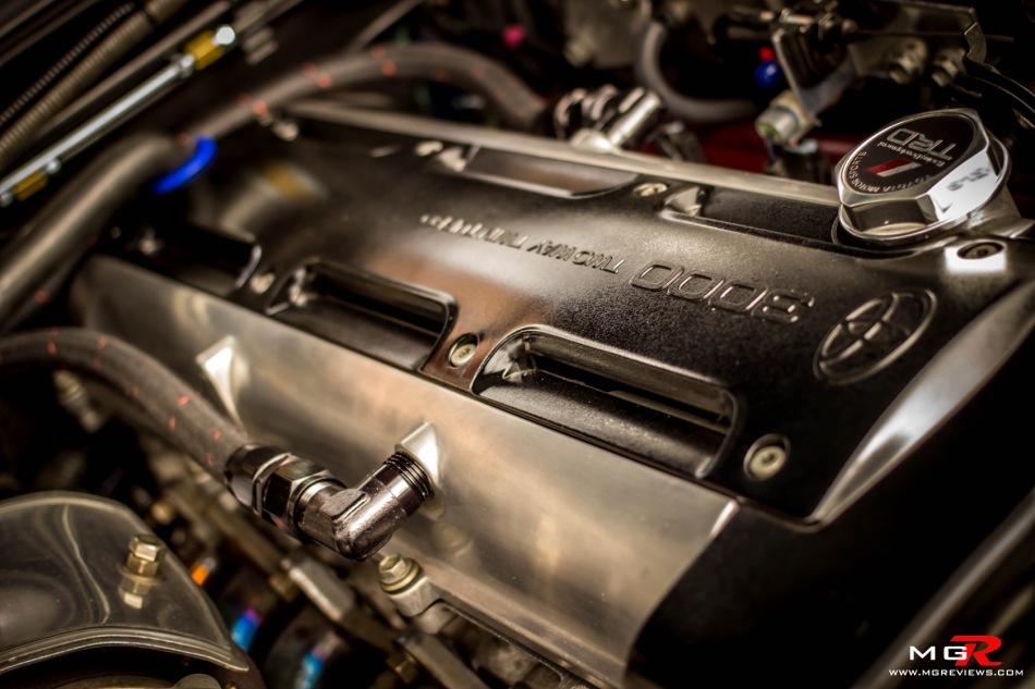 Lexus IS300-24