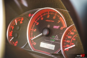 2012 Subaru Impreza WRX STi-12