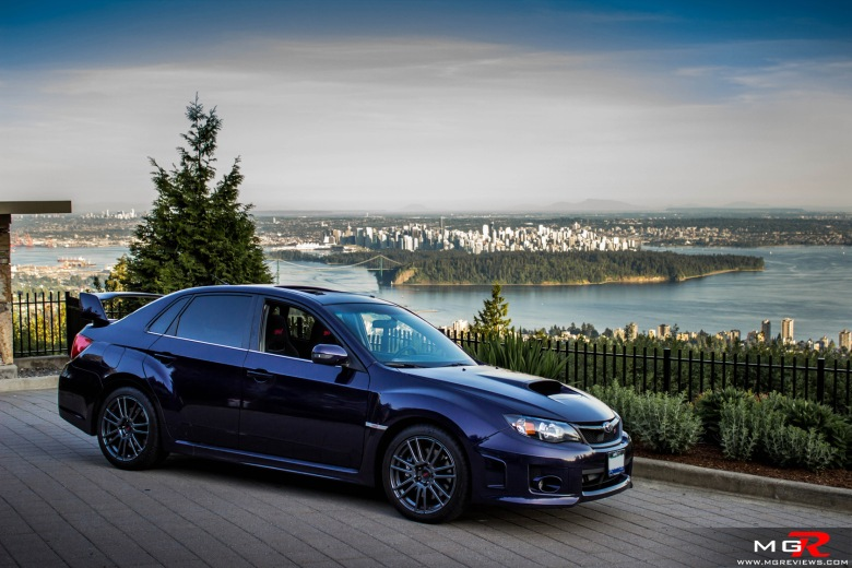 2012 Subaru Impreza WRX STi-20