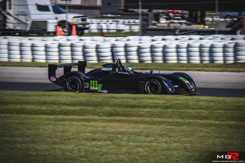 2014 Cooper Tires Lights-16 copy