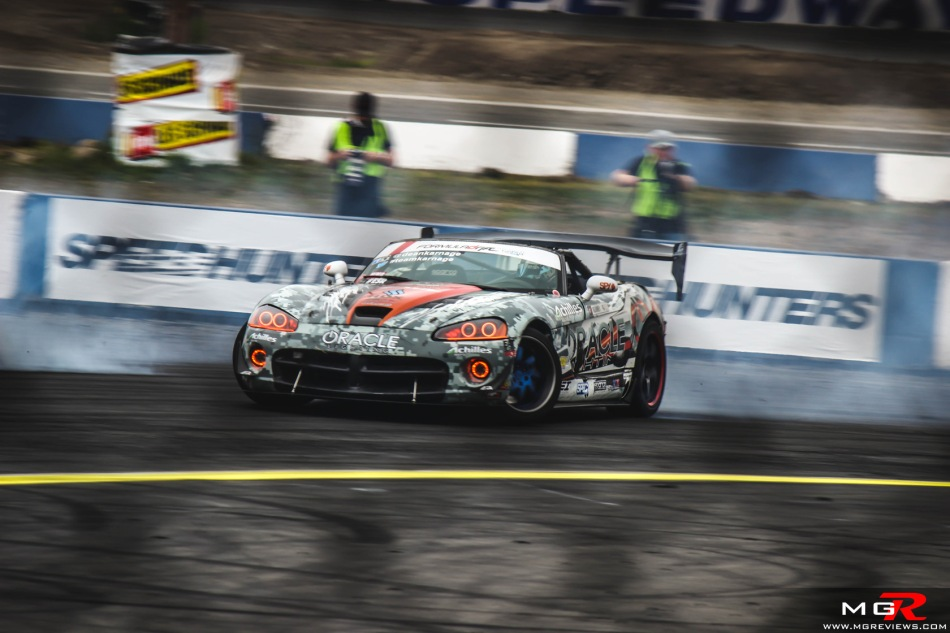 2014 Formula Drift Round 5-100 copy