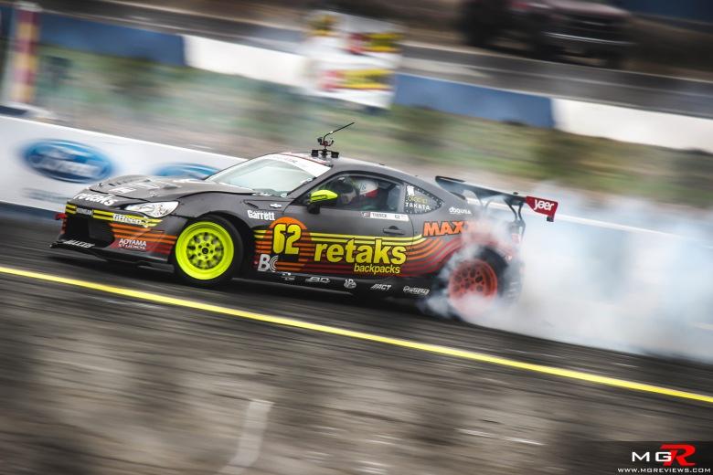 2014 Formula Drift Round 5-101 copy