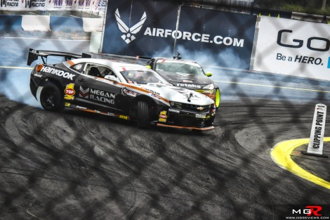 2014 Formula Drift Round 5-102 copy