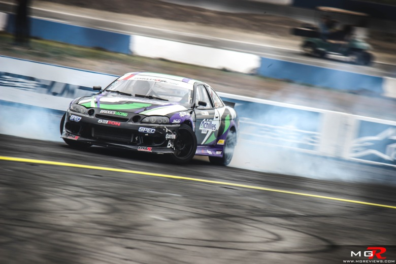 2014 Formula Drift Round 5-103 copy