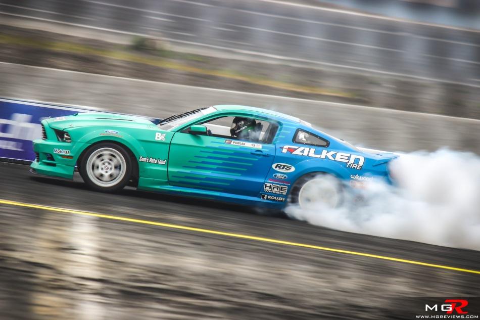 2014 Formula Drift Round 5-104 copy