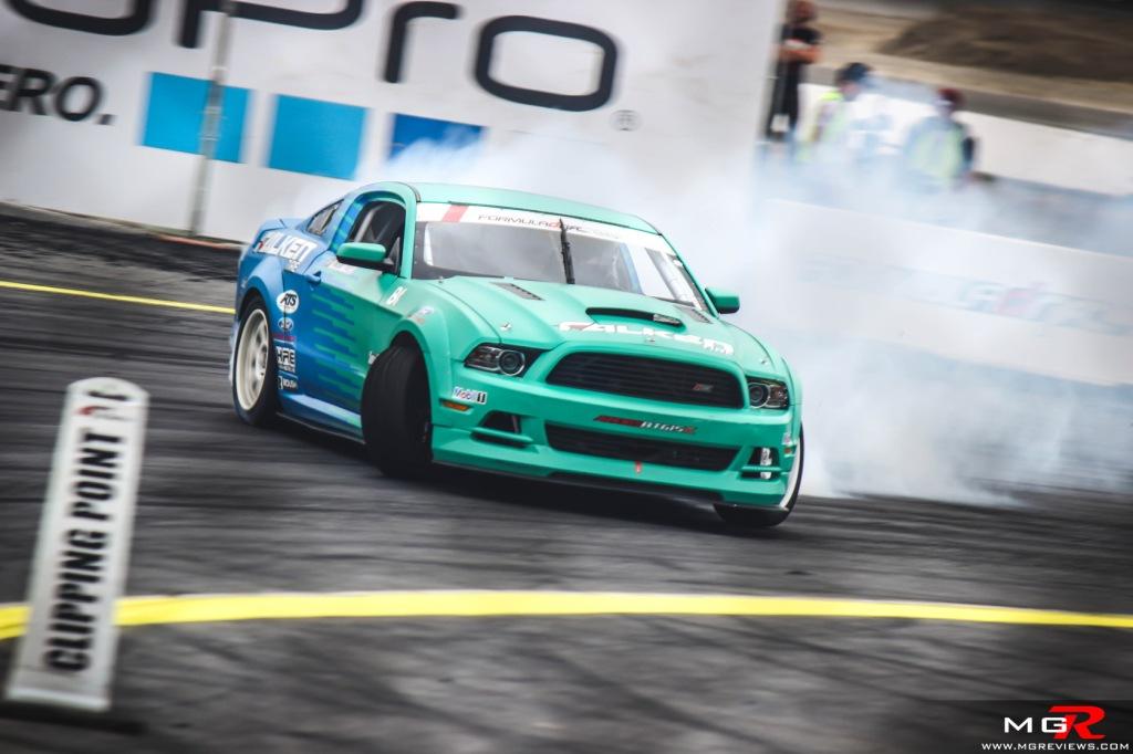 2014 Formula Drift Round 5-105 copy