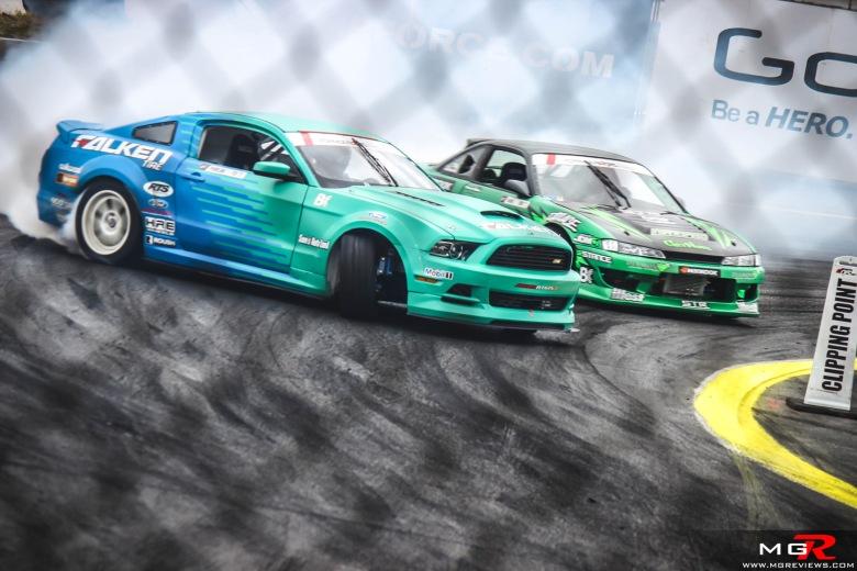2014 Formula Drift Round 5-106 copy