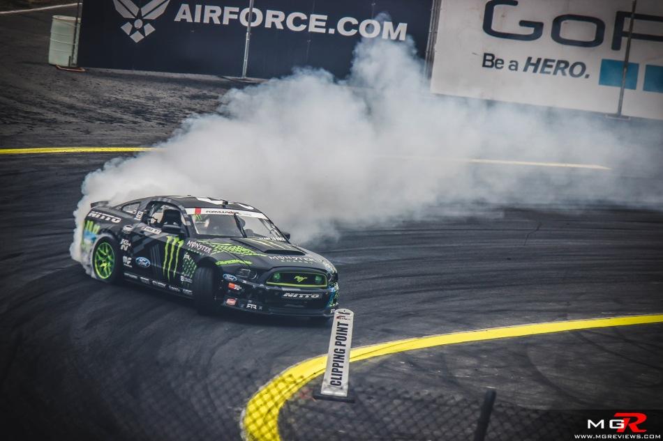 2014 Formula Drift Round 5-107 copy