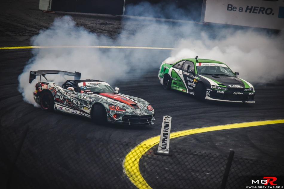 2014 Formula Drift Round 5-109 copy