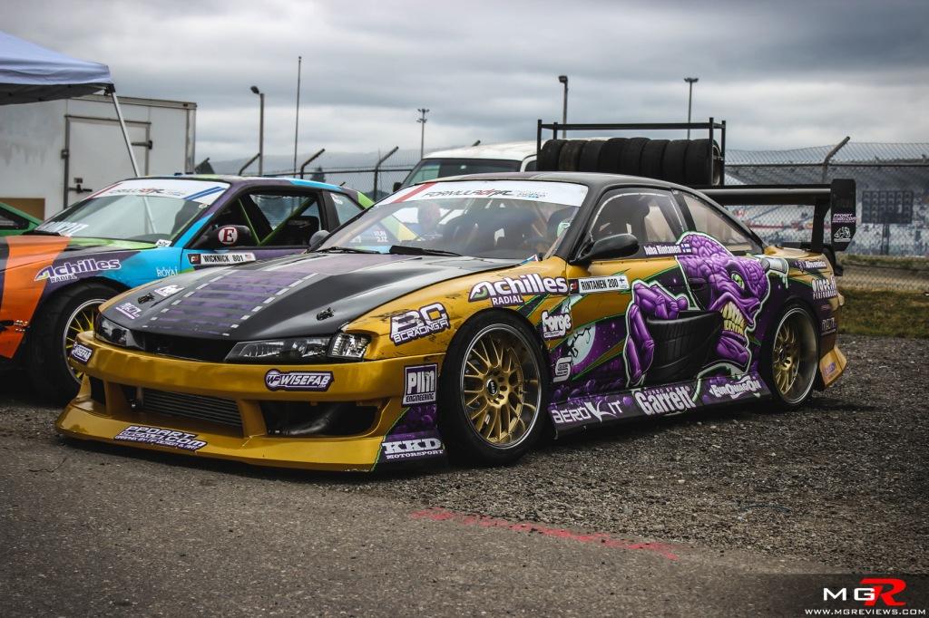 2014 Formula Drift Round 5-11 copy