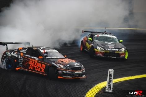 2014 Formula Drift Round 5-110 copy