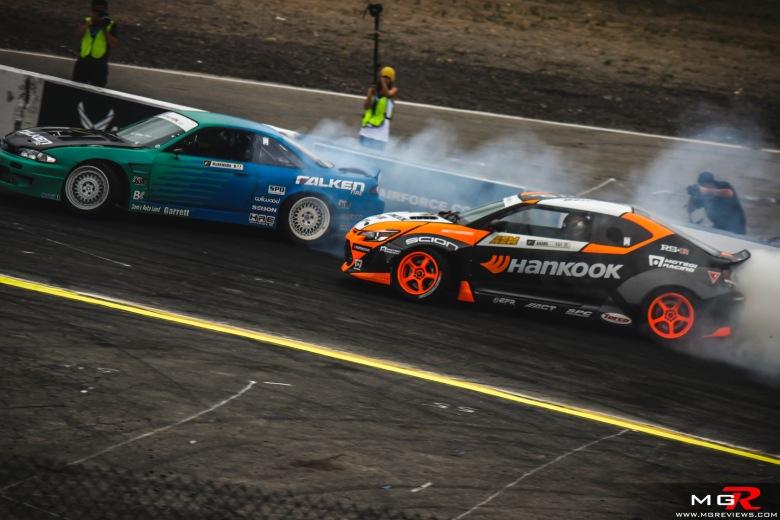 2014 Formula Drift Round 5-111 copy
