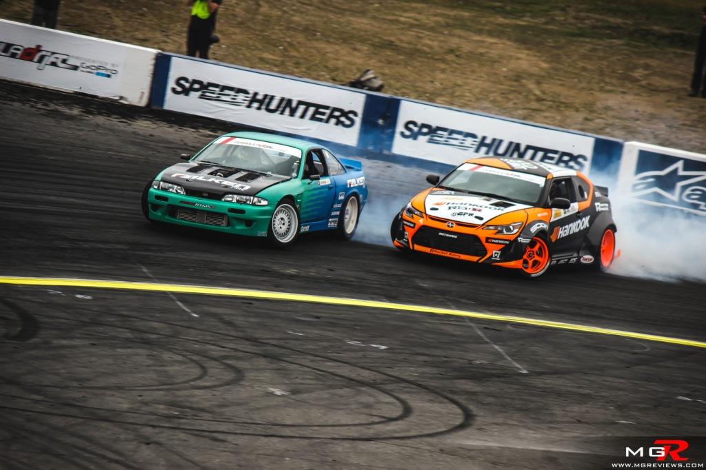 2014 Formula Drift Round 5-112 copy