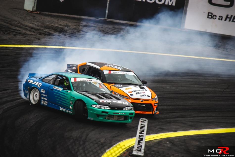 2014 Formula Drift Round 5-113 copy