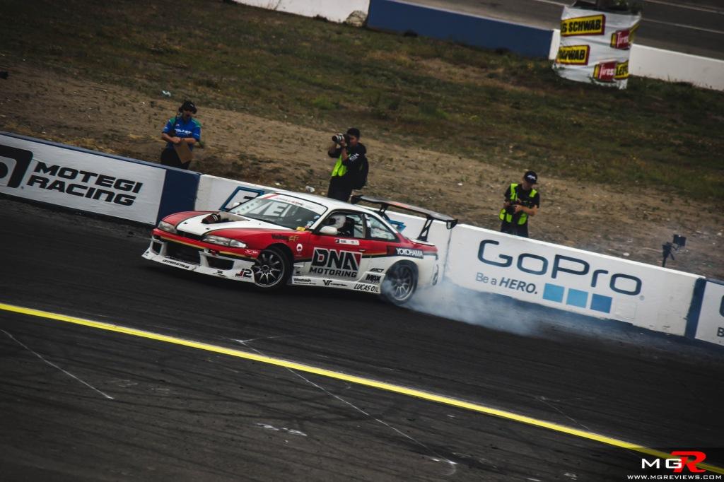 2014 Formula Drift Round 5-114 copy
