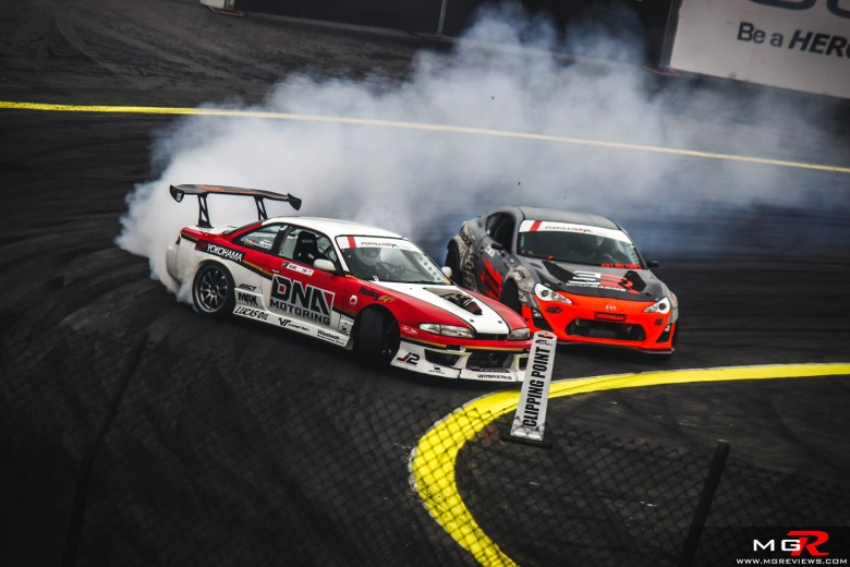 2014 Formula Drift Round 5-115 copy