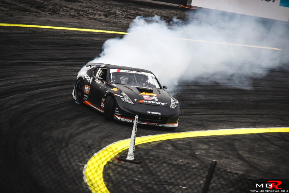 2014 Formula Drift Round 5-116 copy