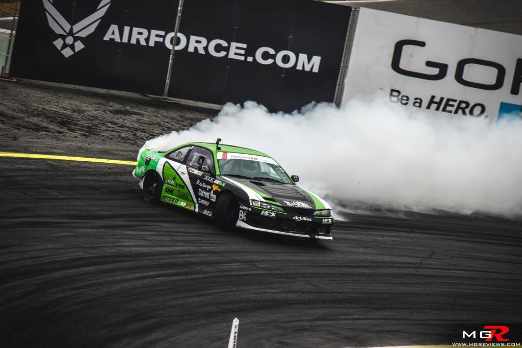 2014 Formula Drift Round 5-117 copy
