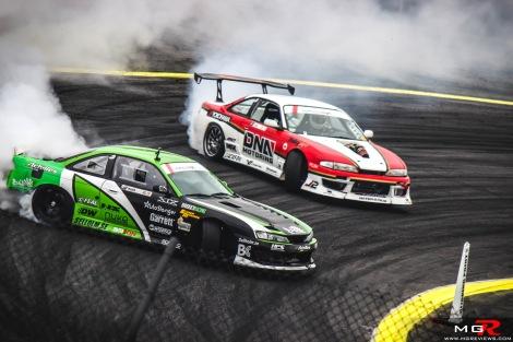 2014 Formula Drift Round 5-118 copy