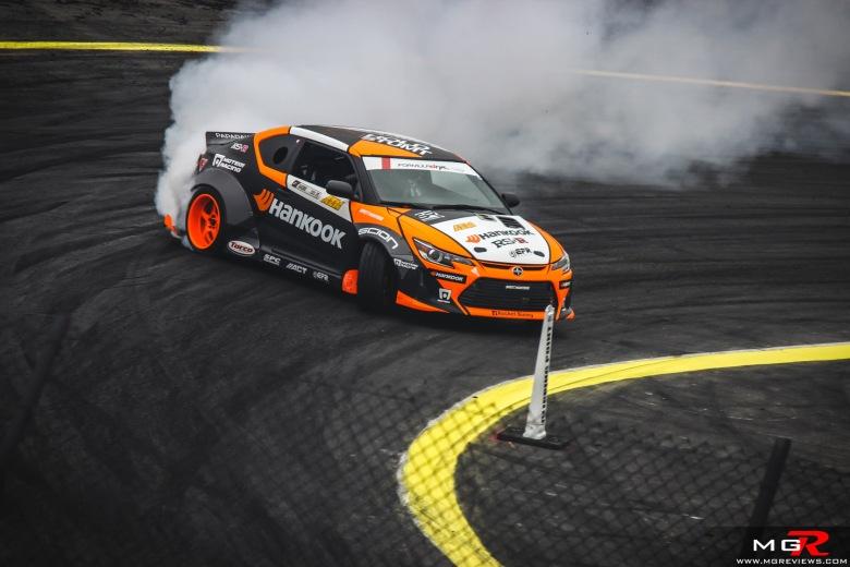 2014 Formula Drift Round 5-119 copy