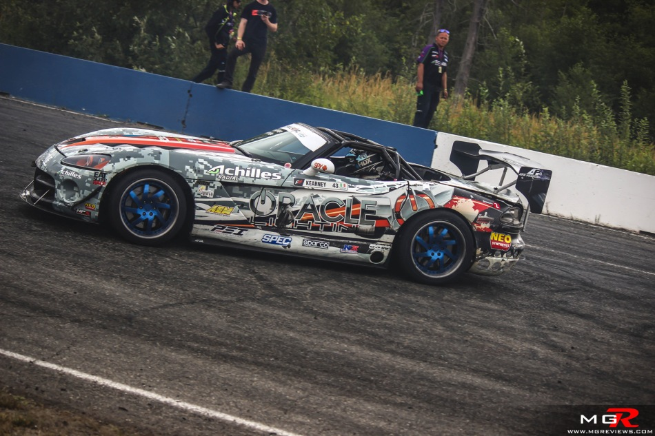 2014 Formula Drift Round 5-12 copy