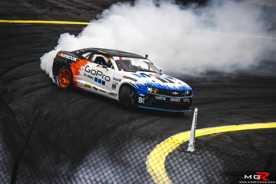 2014 Formula Drift Round 5-120 copy