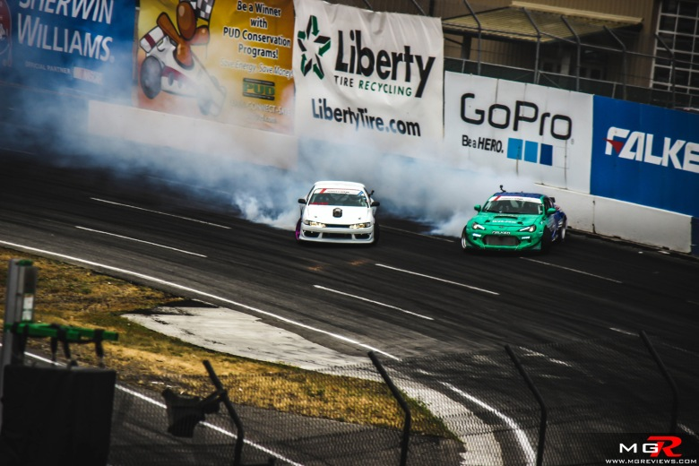 2014 Formula Drift Round 5-121 copy