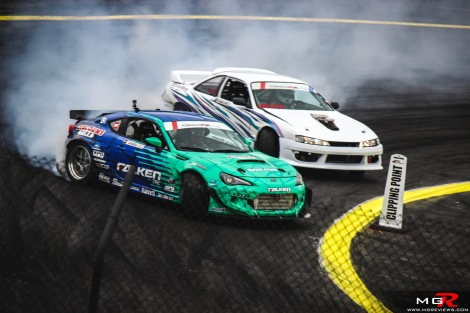 2014 Formula Drift Round 5-122 copy