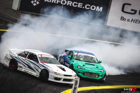 2014 Formula Drift Round 5-123 copy