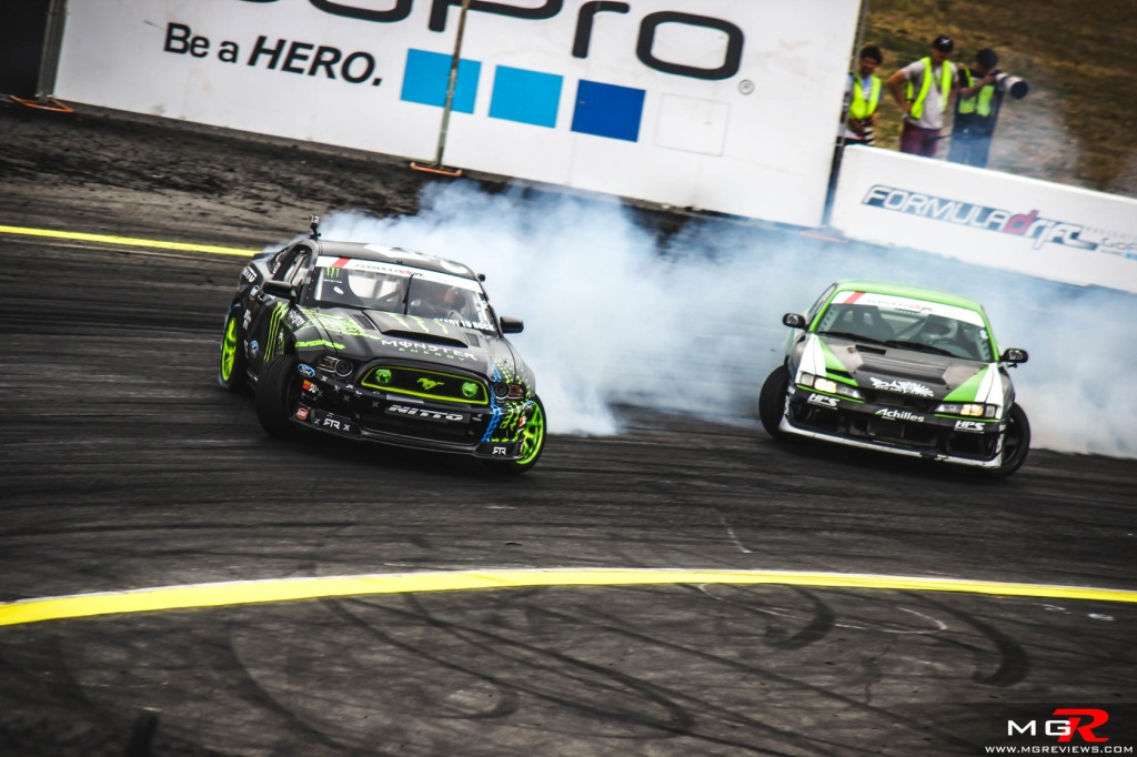 2014 Formula Drift Round 5-124 copy