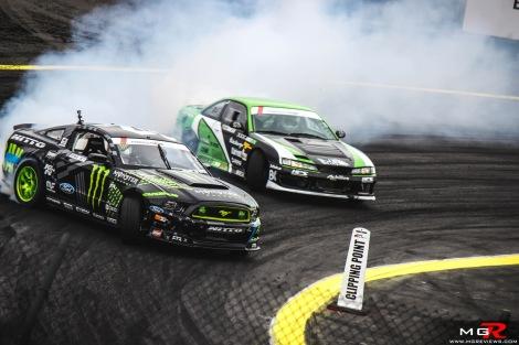2014 Formula Drift Round 5-125 copy