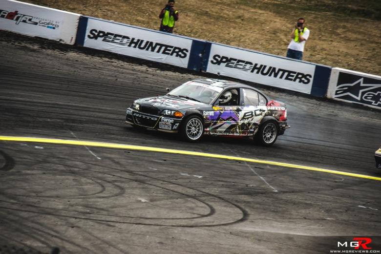 2014 Formula Drift Round 5-126 copy