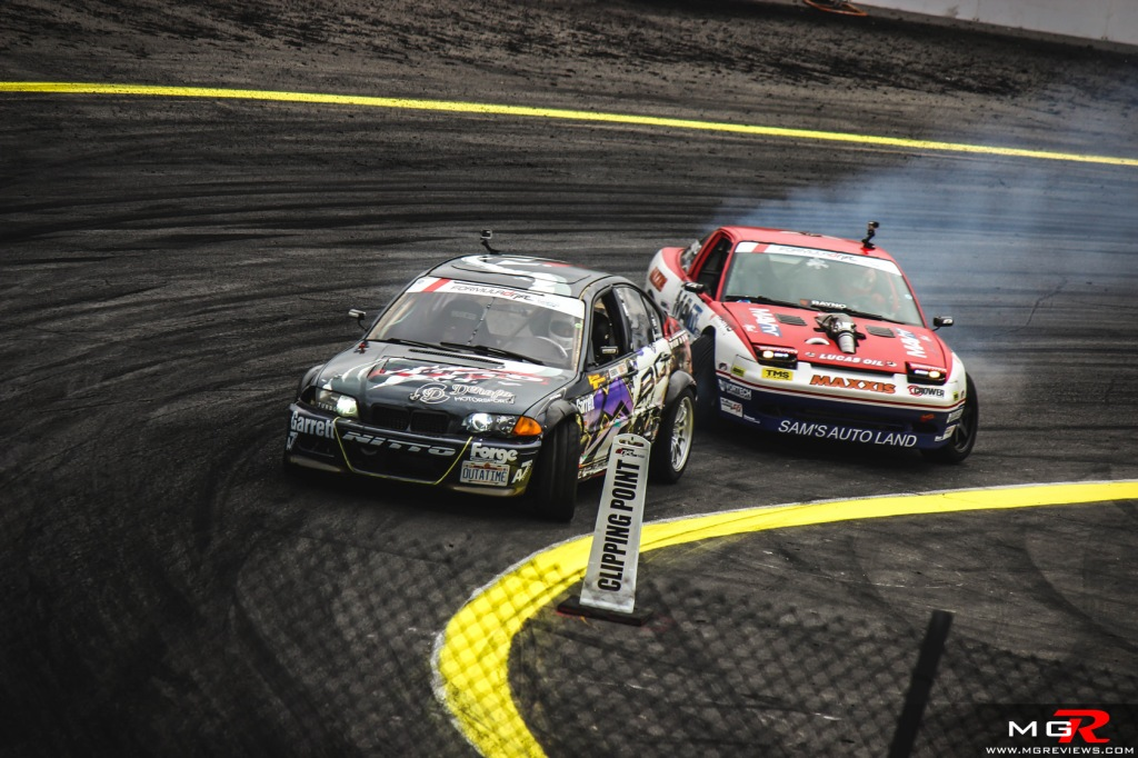 2014 Formula Drift Round 5-127 copy