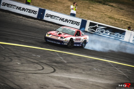 2014 Formula Drift Round 5-128 copy