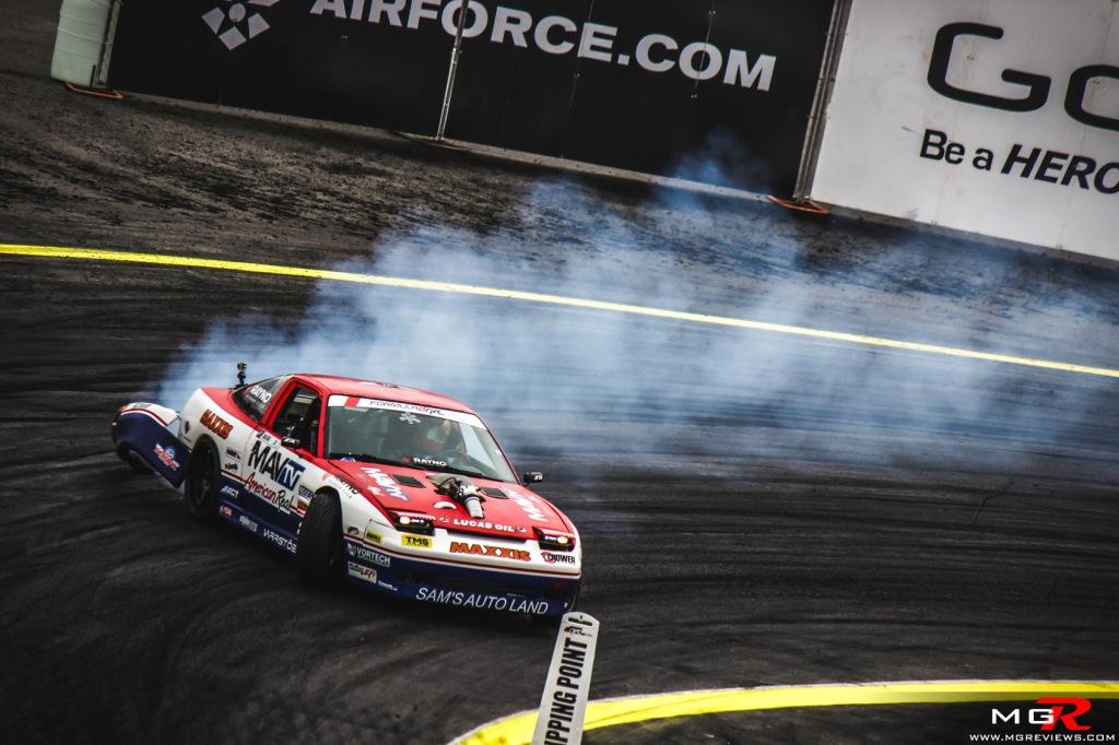 2014 Formula Drift Round 5-129 copy