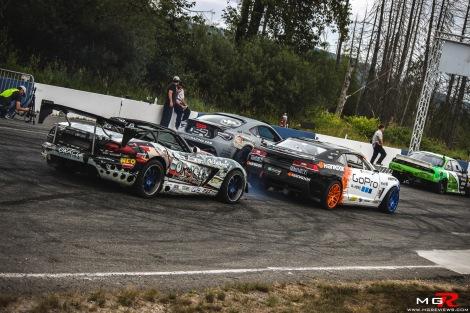 2014 Formula Drift Round 5-13 copy